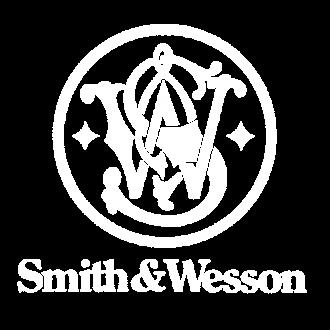brand-smithwesson