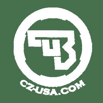 cz-guns-logo